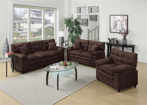 living room tables sets 3 piece living room tables peenmedia com