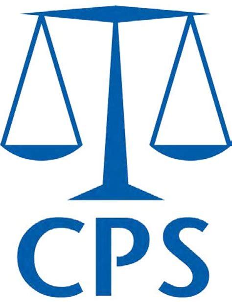 camera processing services met prosecutions wowkeyword.com