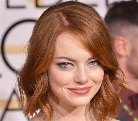 hot hair colour trends for 2015 50 hottest hair color ideas to try in 2017 hairstyle c