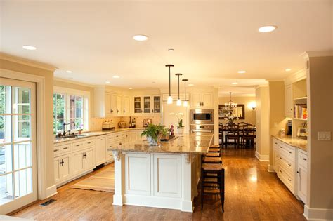 resurface kitchen cabinets kitchen traditional with black reface kitchen countertops full size of cabinet refacing