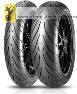 Motorrad Reifen Angel Gt by Billigere Reifen Pirelli Angel Gt Rear Tourmotor Sommerreifen
