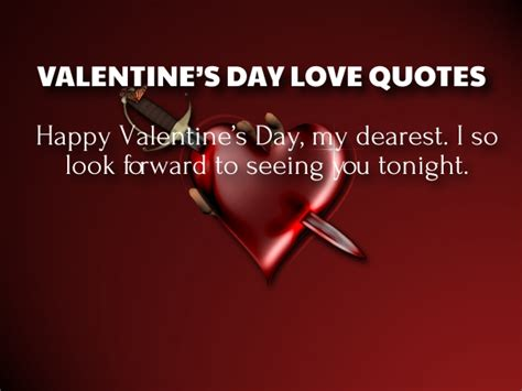 happy valentine s day quotes for