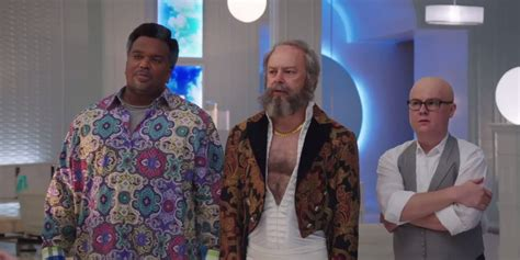 funny movies like hot tub time machine hot tub time machine 2 trailer is the funniest thing on