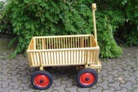 Bollerwagen Für 2 Kinder 1576 by Bollerwagen Modell F 195 188 R 2 Kinder Leiterwagen Geschlossen