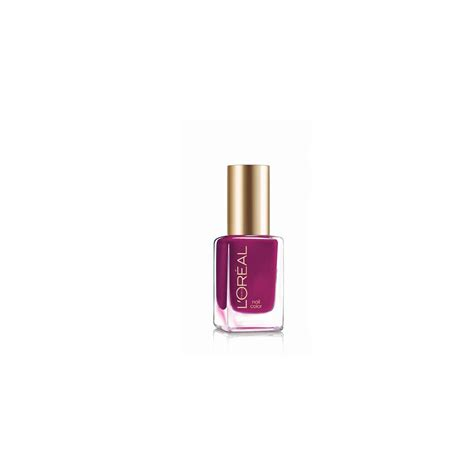 loreal nail colors l oreal color riche neiltortorella