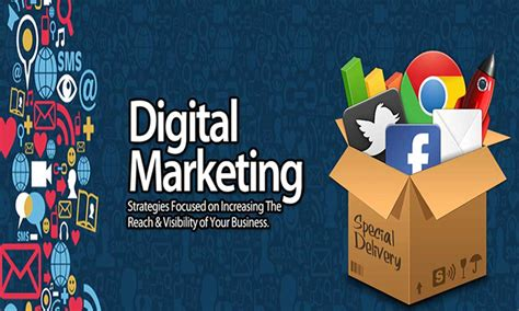 Digital Marketing Degree Course event listing portal in india events in india upcoming