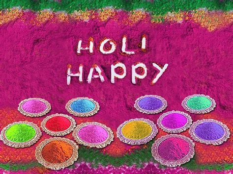 Holi Festival Essay In by Essay On Holi The Festival Of Colours