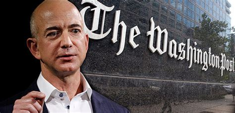 Tom Paid 600 Million To Be His by Jeff Bezos Archives Common Sense Evaluation