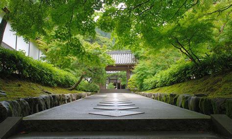foto giardini zen giardino zen