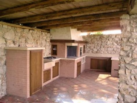 cucina rustica con camino cucina con camino with cucina con camino