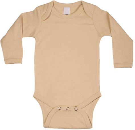 colored onesies free coloring pages of baby onesie