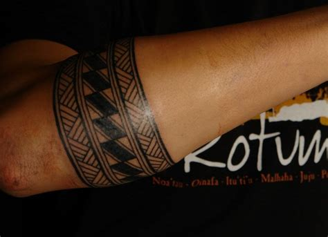 tattoo tribal bands hawaiian tattoos designs ideas and meaning tattoos for you