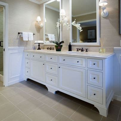 Bathroom Vanities Quinlan Tx 1000 Images About Cabinets On Homes