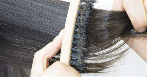 Hair Shedding by Hair Must Knows Hair Shedding Through The Seasons