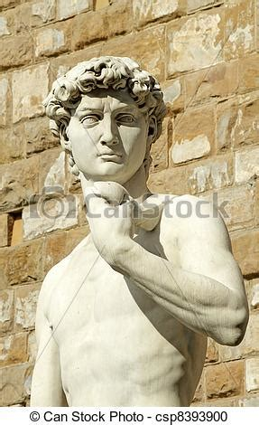 michelangelo david florence stock image image of journey views stock photography of famous statue of david by