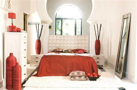 del arco hogar decoracion habitaci 243 n catay de banak importa decoraci 243 n del hogar