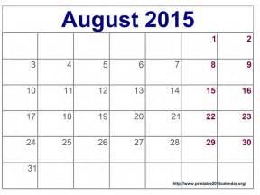 11x17 Calendar Template by 11 X 17 Blank Printable Calendars Calendar Template 2016