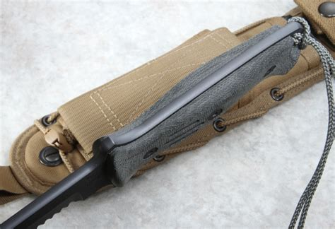yarborough knife for sale chris reeve green beret knife chris reeve knives green beret in stock