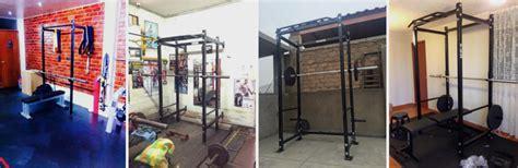 gimnasio en casa de una manera facil lima per 250 instalar un mini gimnasio de la manera m 225 s facil