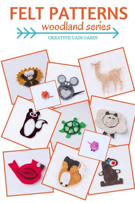 free pattern felt animals search results for free felt animal patterns calendar 2015