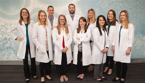 Barnes Hospital Pharmacy pharmacy residencies careers barnes hospital