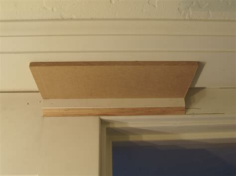 crown moulding in bathroom 10 diy mdf crown molding bathroom the joy of moldings com