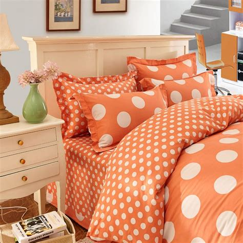 polka dot bedroom 1000 ideas about polka dot bedding on pinterest zebra