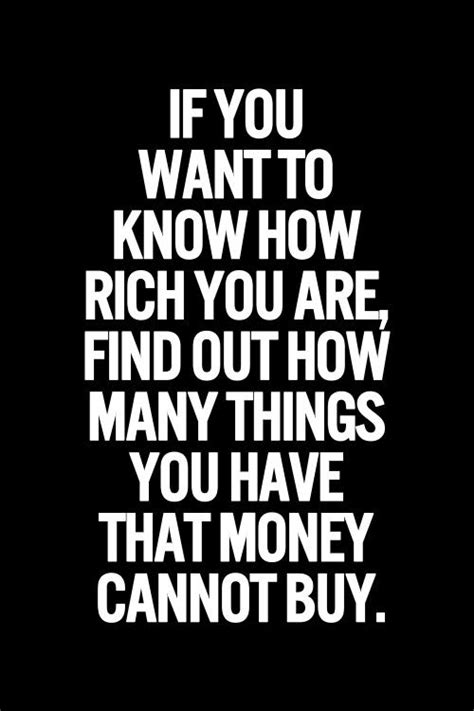 How To Find Rich If You Want To How Rich You Are Find Out How Many
