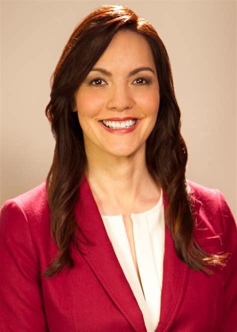 kelly day koin fired kacey montoya fired by koin 6 koin 6 morning news anchors