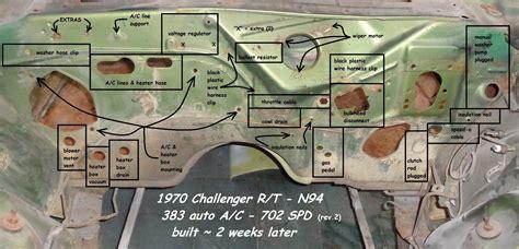 tach wiring diagram get wiring diagram free