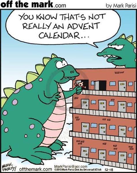 pretty funny   advent calendar wwwlynnadamscardiffhomescom  charmed christmas
