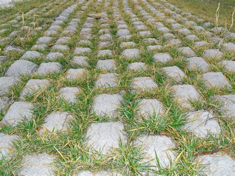 Erosion Matting by Erosion Mats Wv And Ky Blankets Slope Stabilization Silt Fence And Sediment