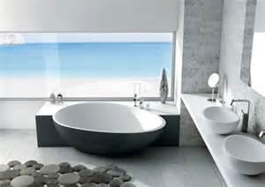 moderne badewannen 30 moderne badewannen die sie sicherlich faszinieren