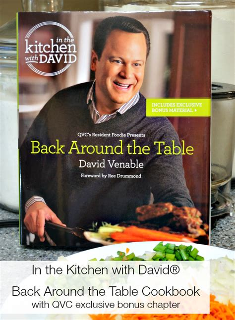 In The Kitchen With David Recipes by Strawberry Cheese Stuffed Toast Recipe