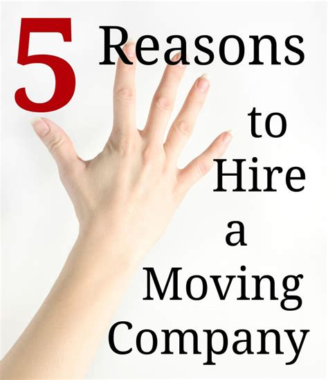 hiring movers hiring movers 28 images moves make when hiring movers