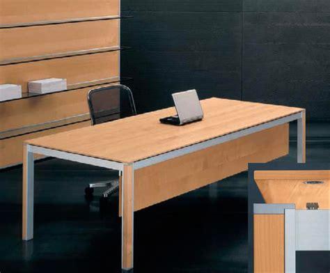 calamite per mobili mobili per ufficio con calamita