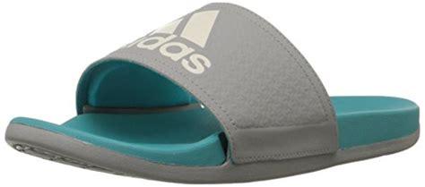 Sandal Jepit Adidas Import Murah adidas performance s adilette sc c w sandal import it all