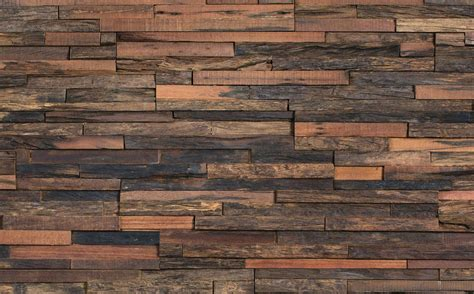 wood paneling decorating ideas photo gallery