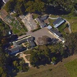 Clint Eastwood House by Clint Eastwood S House In Ca Maps 3