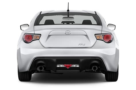 certified pre owned scion frs 2014 scion fr s reviews and rating motor trend