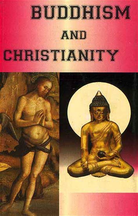 buku buku buddhisme silahkan baca dan unduh new style for 2016 2017 kristen dan buddha buku buku buddhisme
