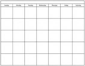 calendar printable template safasdasdas calendar template