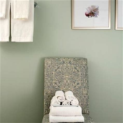 sage green bathroom paint sage green walls design decor photos pictures ideas