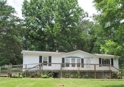 135 windbrook drive troutman nc 28166 foreclosed home