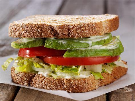 avocado sandwich recipes vegetarian vitacost recipe avocado sandwich