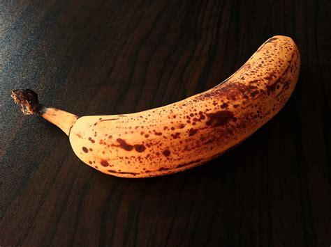 Wie Lagert Bananen by Obst Und Gem 252 Se Richtig Lagern Das Geh 246 Rt Nicht In Den