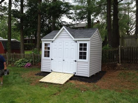 home depot design your own shed pin by denise permatteo on green space pinterest