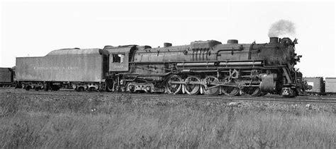 steam locomotive diagrams of the chesapeake ohio railroad richard leonard s random steam photo collection chesapeake ohio 2 10 4 3009