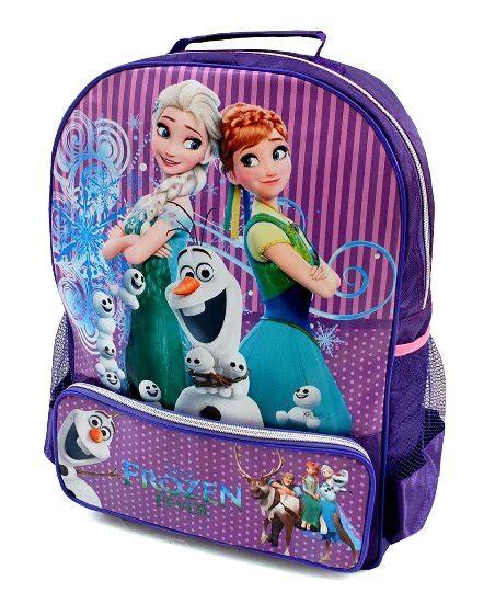 Tas Ransel 3d Frozen Hellokitty Tsum Tsum Untuk Anak Tk 1 tas 3 in 1 hello toko bunda