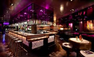 Bar Interior Design Contemporary Restaurant Amp Bar Interior Design Ideas